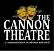THE CANNON THEATRE